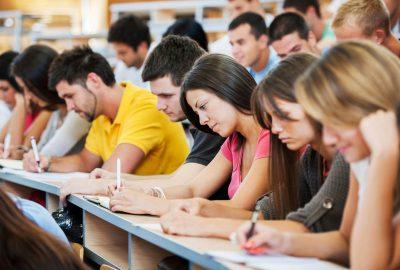 Новый шаг интеграции российской и западной образовательных систем.